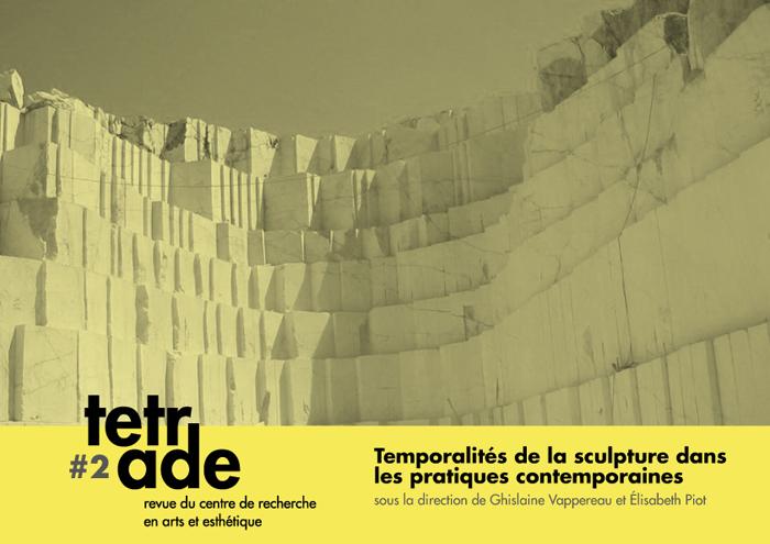tetrade2